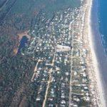 North Litchfield Aerial Photo